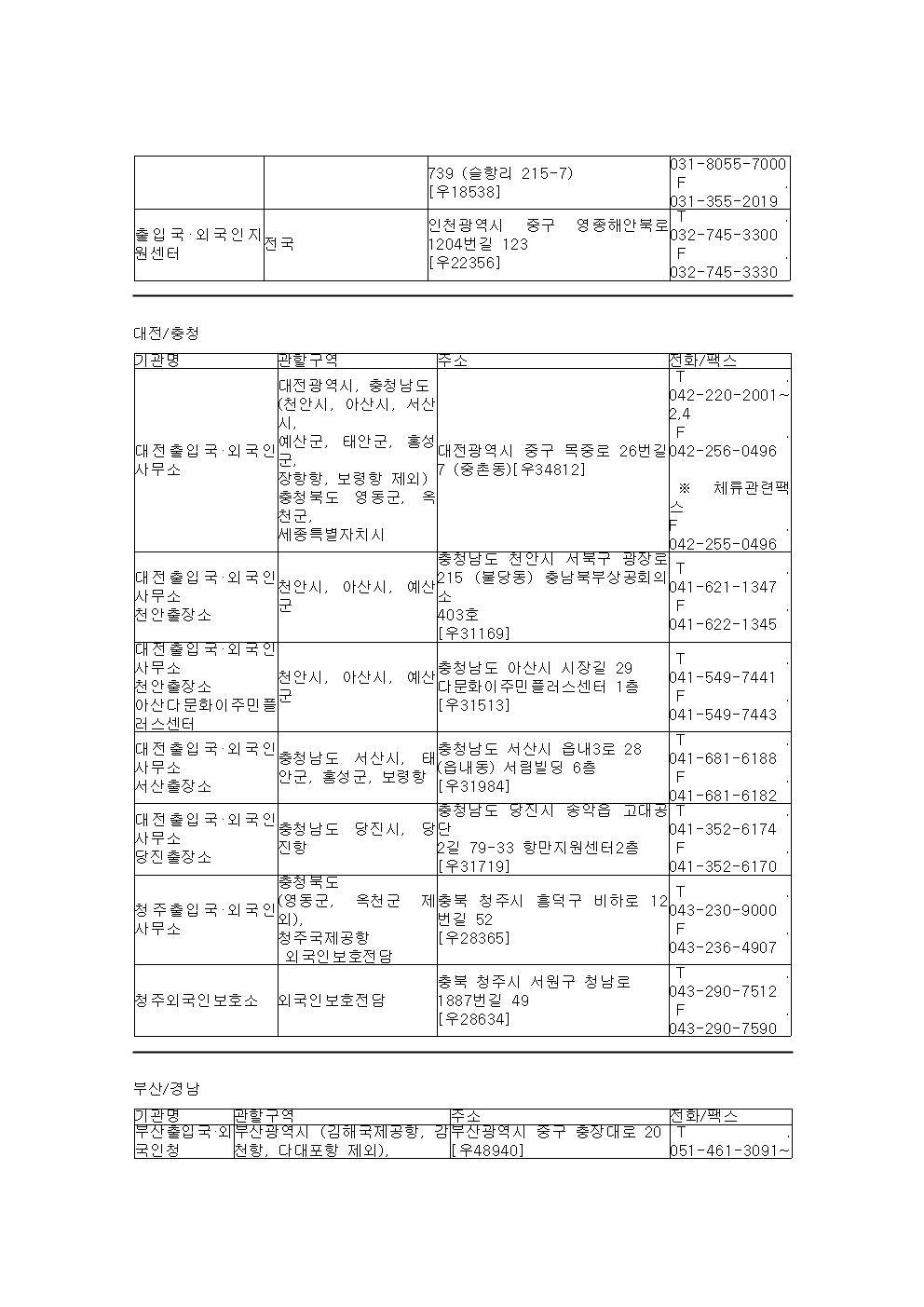 서울003.jpg